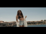 Reea feat. Akcent - Rain - 720HD - VKlipe.com .mp4