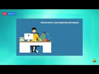 ЦПП.РФ - ЦЕНТР ПРАВОВОЙ ПОДДЕРЖКИ