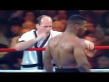 Angry Pit Bull - Tyson - Я боюсь проиграть, мне снится, что я проигрываю