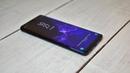 Samsung Galaxy невидимые возможности