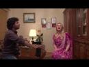 Channa mereya,Bollywood Song