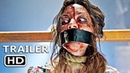CHILD'S PLAY Official Trailer 1 HD Aubrey Plaza Brian Tyree Henry Gabriel Bateman