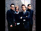 Interpol - Early version of Specialist