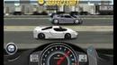 Прохождение Drag Racing Classic 9