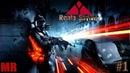 Battlefield 2 Сервер SkyNet 1