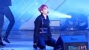 180622 방탄소년단 BTS 정국 Jungkook FAKE LOVE 페이크러브 직캠 @ 롯데 패밀리 콘서트 by Spinel