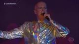 Pet Shop Boys - Go West Live 2017