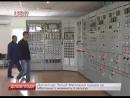 Воздушная ЛЭП Днестровская ГАЭС подстанция Бар и подстанция Бар
