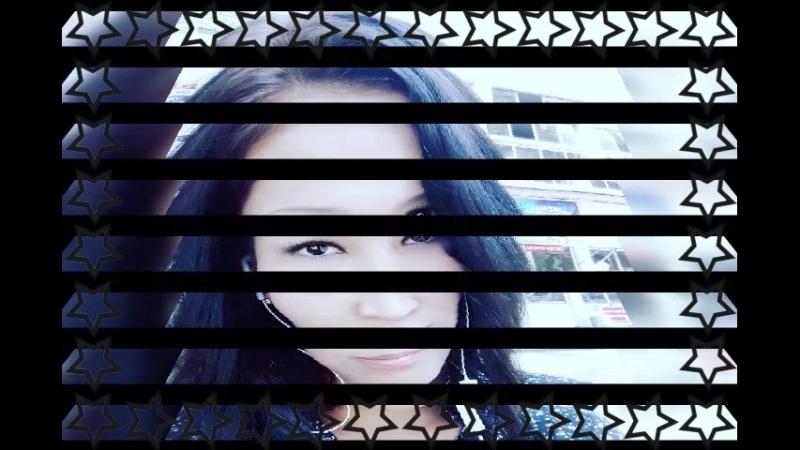 Video_2018_Jul_26_13_23_16.mp4