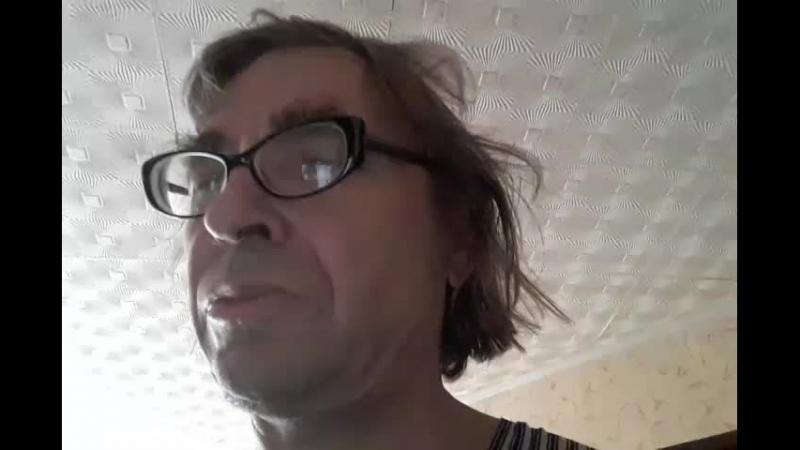 Владимир Фомин - Live
