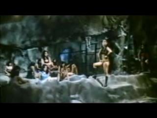 Трейлер фильма «Virgins From Hell / Девственницы Из Ада»