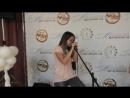 Школа вокала Екатерины Роговой