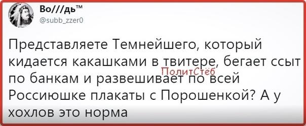 pUBK1a_6dNU.jpg