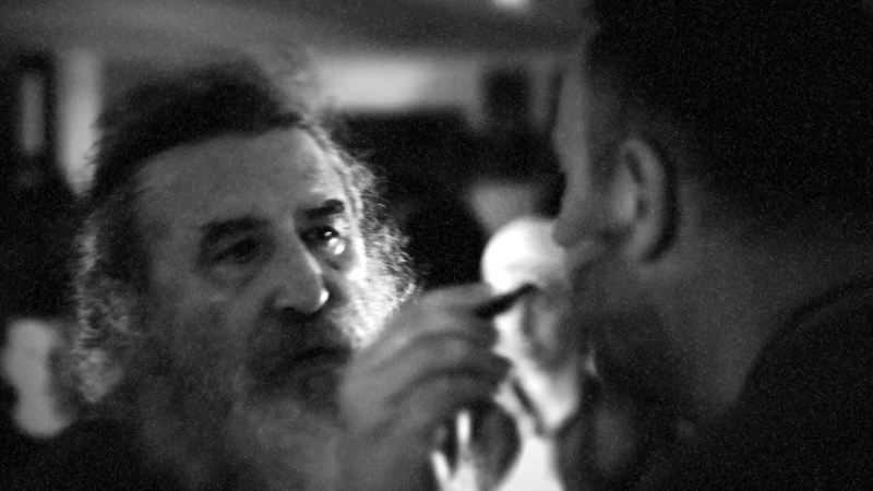 Молитва св.Филарета Московского