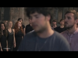 Amber Run - I Found ft. London Contemporary Voices Mahogany Session