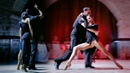Denis Tagintsev - Ekaterina Krysanova | 2018 Adriatic Pearl Dubrovnik - Showcase Libertango