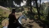 Как поднять уровень доброты до 100 В Red Dead Redemption 2 - 5 рабочих способов