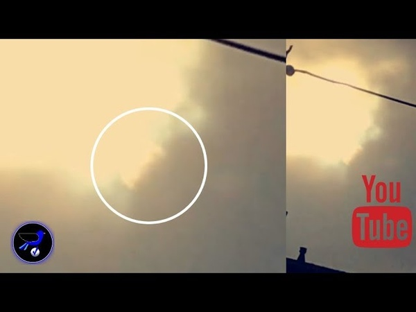Best proof sign of Nibiru! Probably Planet X passing next to the Sun! Jan 22,2019