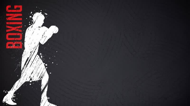 Видео боя: Риота Мурата - Роб Брант