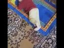 Байтерек қанша биік болсада үстіне шыға бергіміз келеді, Ал жайнамаз жерде жатсада биік сякты көріп үстіне шыққымыз келмейді,
