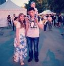 Юлия Обжут фото #37