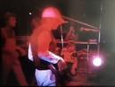 Falco Ganz Wien Drahdiwaberl feat FALCO Ohne Maulkorb 29 01 1981