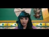 Melanie Martinez - Carousel (Official Video).mp4