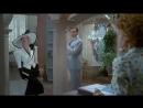 Killing with kindness - Jane Birkin vs. Maggie Smith, Evil under the Sun