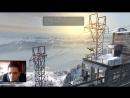 Tom Clancy's Rainbow Six Vegas 2 - Пора размять свои стволы! №1