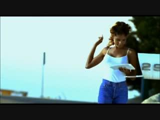 Toni Braxton - Un Break My Heart