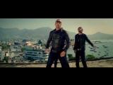 Wisin Yandel - Follow The Leader ft. Jennifer Lopez