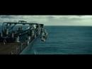 Обновочка World of Warships