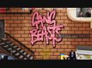 Gang Beasts 2
