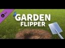 House Flipper - Garden Flipper DLC - Official Trailer