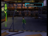 Ben 10 Alien Force Vilgax Attacks Xenia EmulatorXbox 360