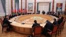 Лукашенко Азербайджан для Беларуси был и остается надежным стратегическим партнером