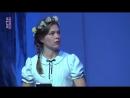 Schumann Шуман Szenen aus Goethes Faust Сцены из Фауста Гете Staatsoper Unter den Linden 03 10 2017 1
