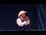 El Chivo Sin Ley ft Edilio Paredes -