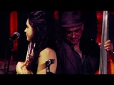 Lullaby of birland ANDREA MOTIS JOAN CHAMORRO QUINTET &amp SCOTT HAMILTON