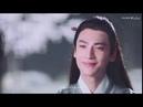[FMV] | Hồng Trần | Nhuận Ngọc | 润玉 | La Vân Hi | 罗云熙 |