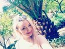 Ксения Сидорина фото #20
