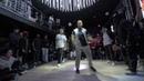 BATTLE XPRESS YOUR SOUL 2018 I FINAL HIP-HOP I DAZ SAYBOU VS JAROD SEB Danceprojectfo
