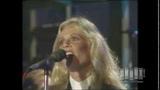 Kim Carnes - Bette Davis Eyes (Live On Fridays)