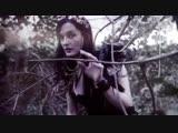 XANDRIA - Nightfall