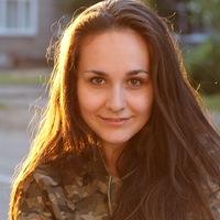 Аватар Александры Kotova