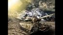 Advanced Photo Manipulation Training / Gelişmiş Fotoğraf Manipülasyon Eğitimi - Eski tank