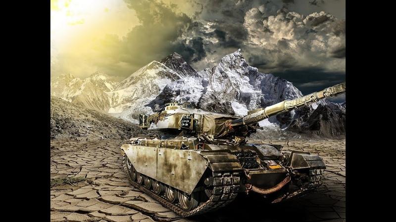 Advanced Photo Manipulation Training Gelişmiş Fotoğraf Manipülasyon Eğitimi - Eski tank