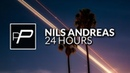 Nils Andreas 24 Hours Original Mix