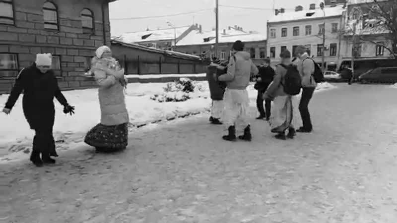 танец писька тряс для провинциального быдла фу попа какая девочка оргазм тупо от песни ъ текст