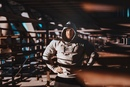 Андрей Скоромный фото #19